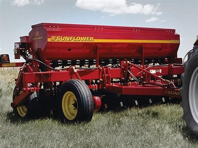 9312-7 at Keating Tractor