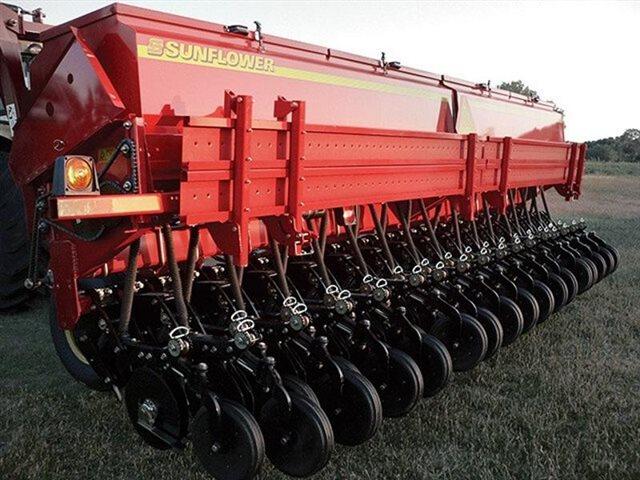 9413-15 at Keating Tractor