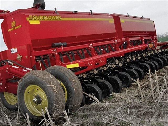 9421-25 at Keating Tractor