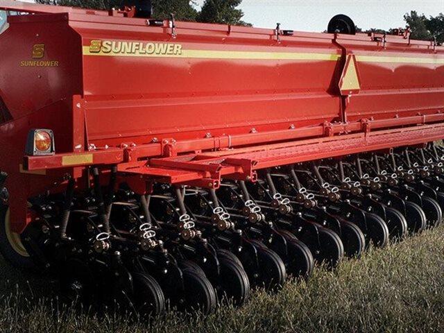 9510-15 at Keating Tractor
