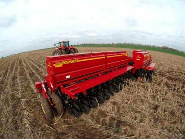 9531-30 at Keating Tractor