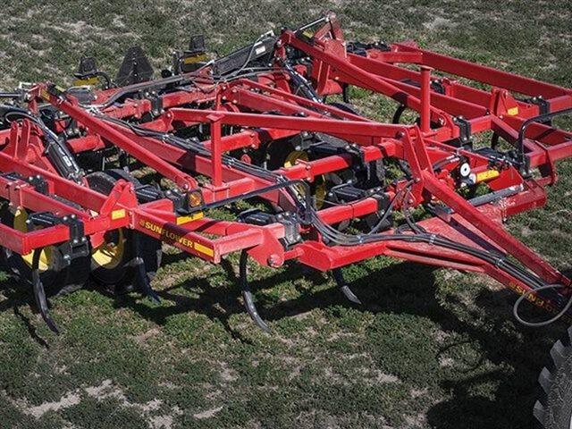 2530-25 at Keating Tractor