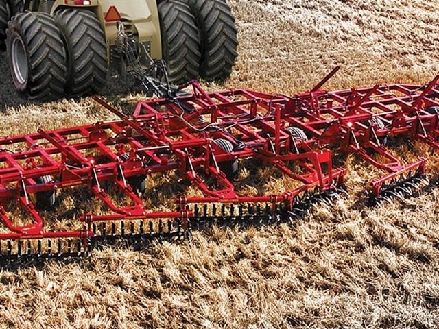 3392-52 at Keating Tractor