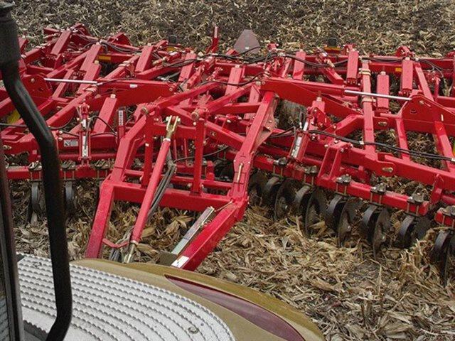 4511-15 at Keating Tractor