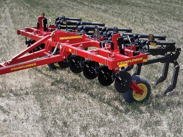 4730-8 at Keating Tractor