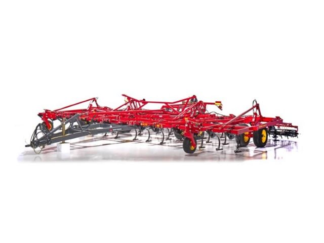 5035-20 at Keating Tractor