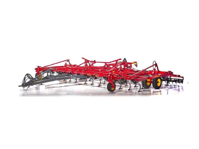5056-55 at Keating Tractor