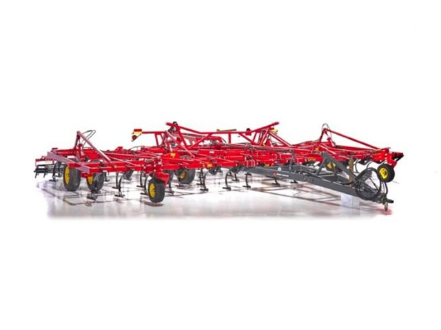 5135-40 at Keating Tractor