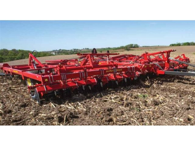 6221-17 at Keating Tractor