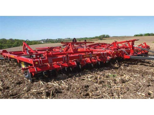 6333-25 at Keating Tractor