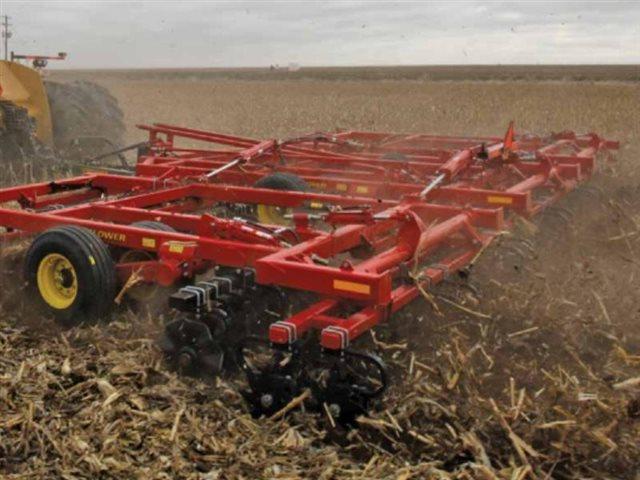 6433-43 at Keating Tractor
