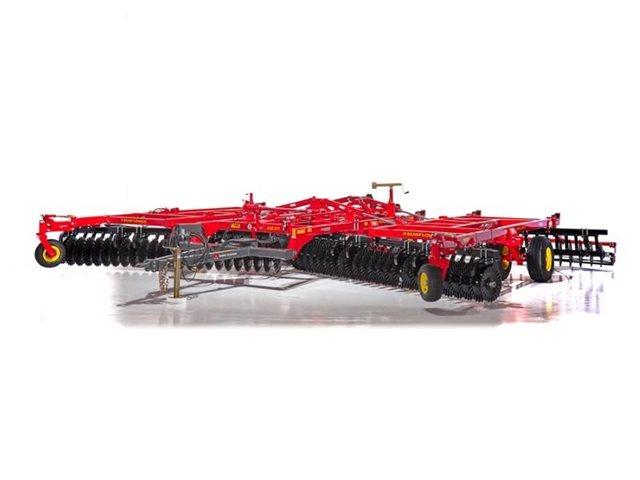 6610-11 (4 ga blades) at Keating Tractor