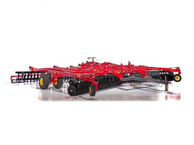 6631-24 at Keating Tractor