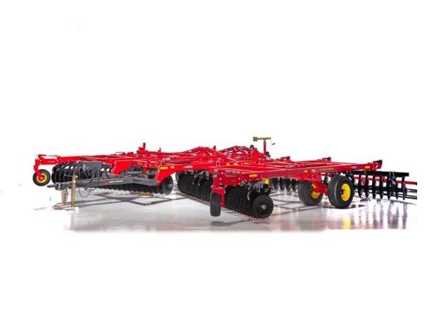 6650-48 at Keating Tractor