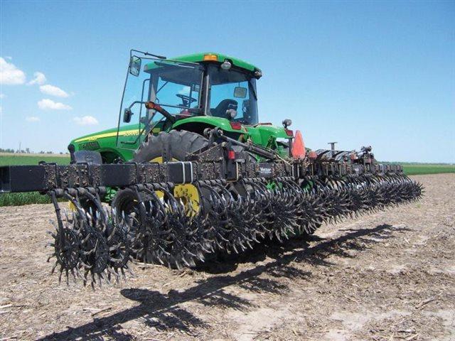 3721-101 at Keating Tractor
