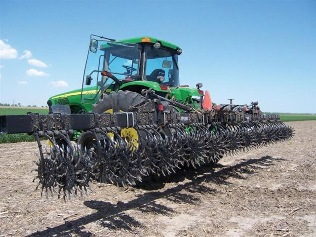 3721-102 at Keating Tractor