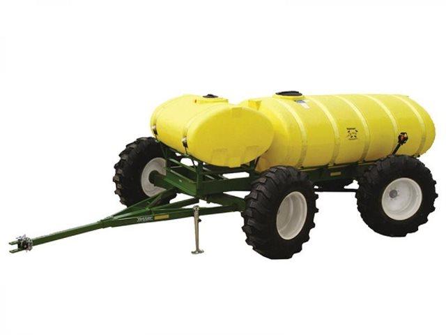 1,600 Gallon at Keating Tractor