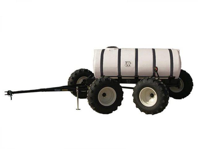 2,000 Gallon at Keating Tractor