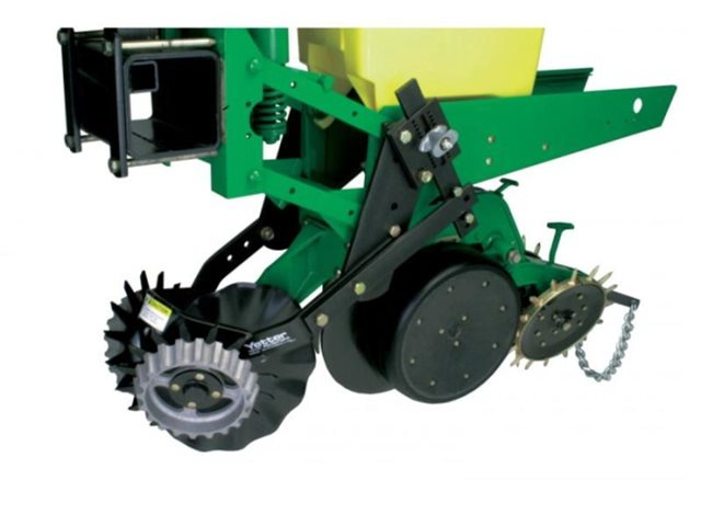 Floater Wheel at Keating Tractor