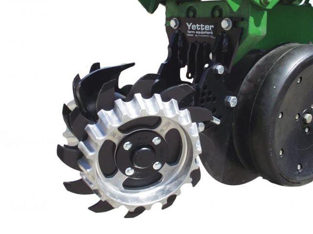 2967-013A Short at Keating Tractor