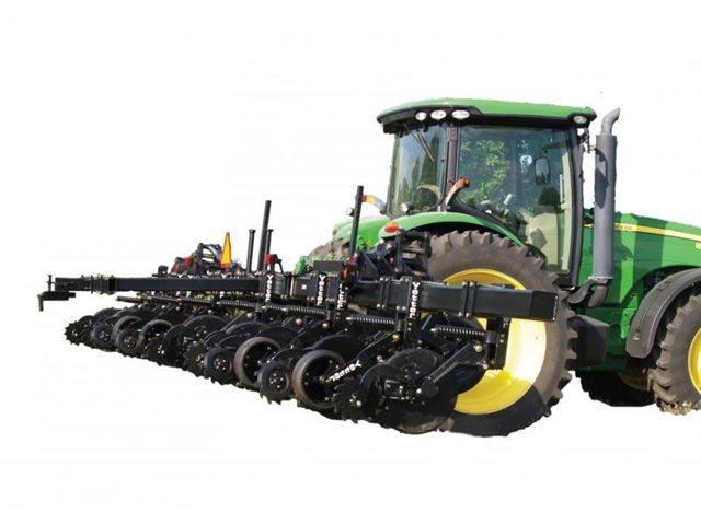 3841-102 41 at Keating Tractor