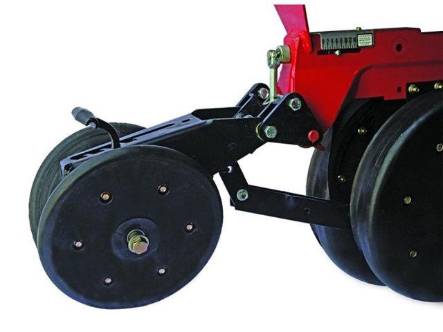 6200-109 at Keating Tractor
