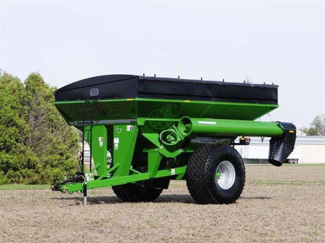 1060 at Keating Tractor