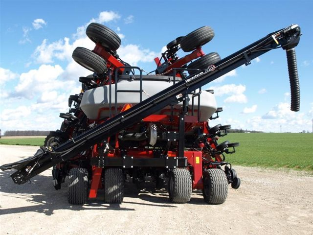 Drill & Planter Fills at Keating Tractor