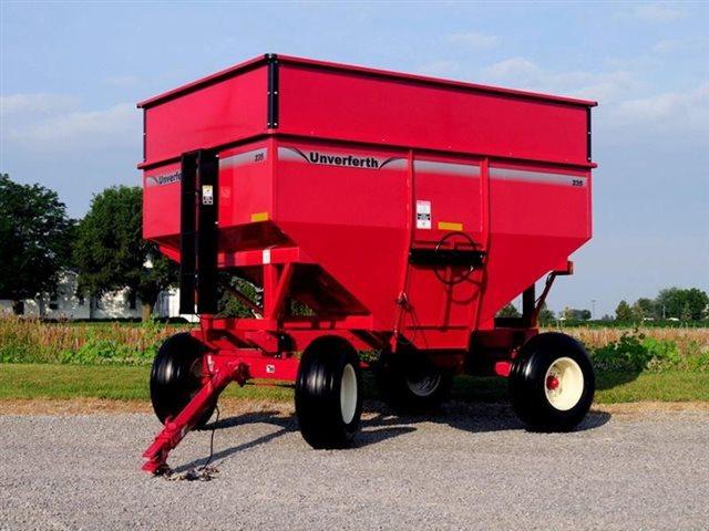 310 at Keating Tractor