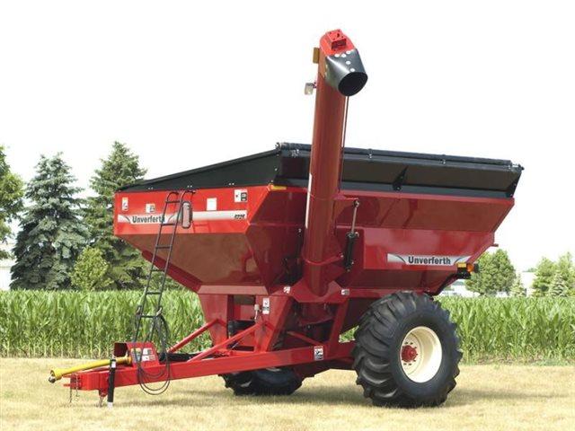 5225 at Keating Tractor