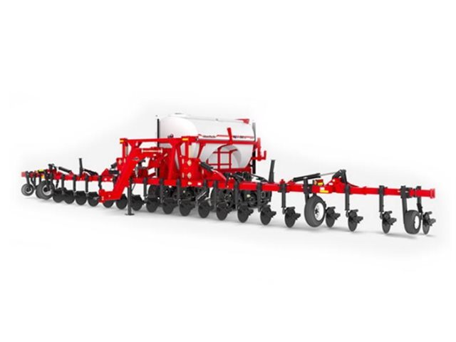 1400 - 40 Single Width at Keating Tractor