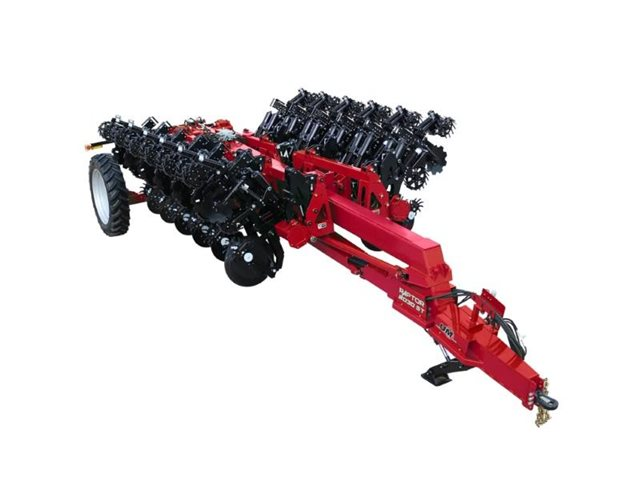 2030LT at Keating Tractor