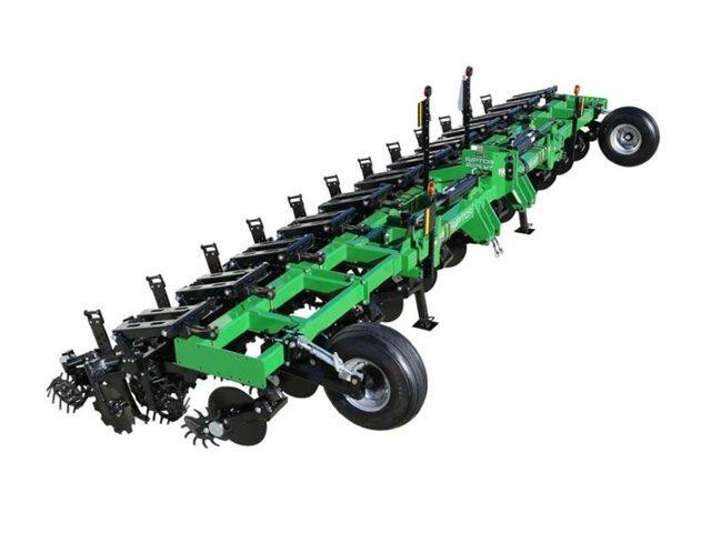 2030MT 8-Row at Keating Tractor
