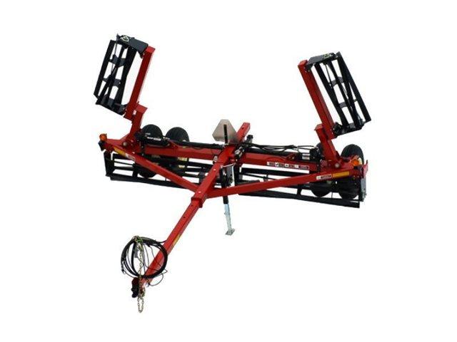 12 rigid at Keating Tractor