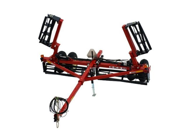 15 rigid at Keating Tractor