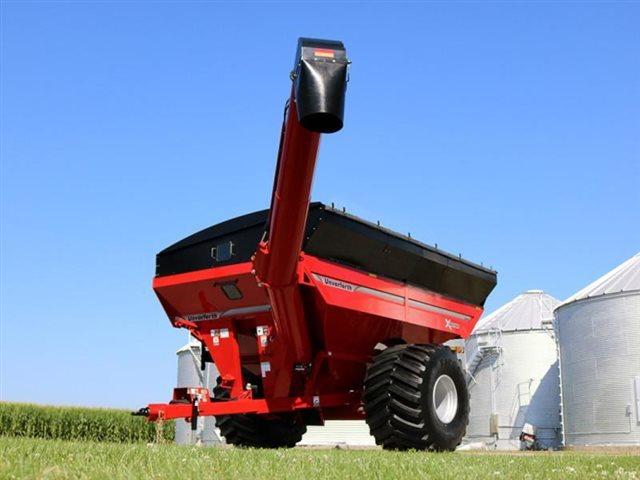1119 at Keating Tractor
