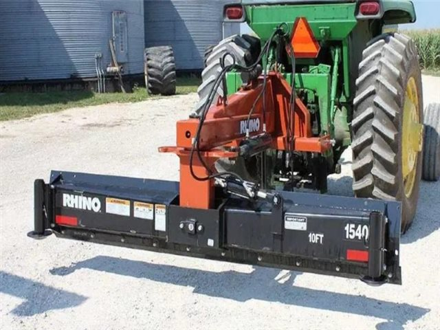 1540 at Keating Tractor