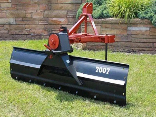 70 at Keating Tractor