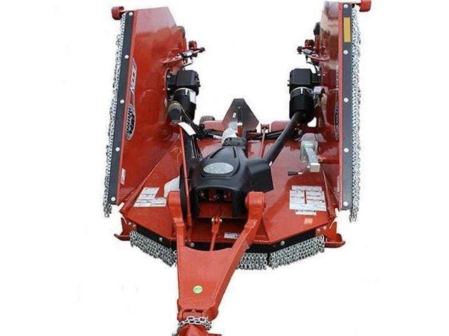 5150 at Keating Tractor