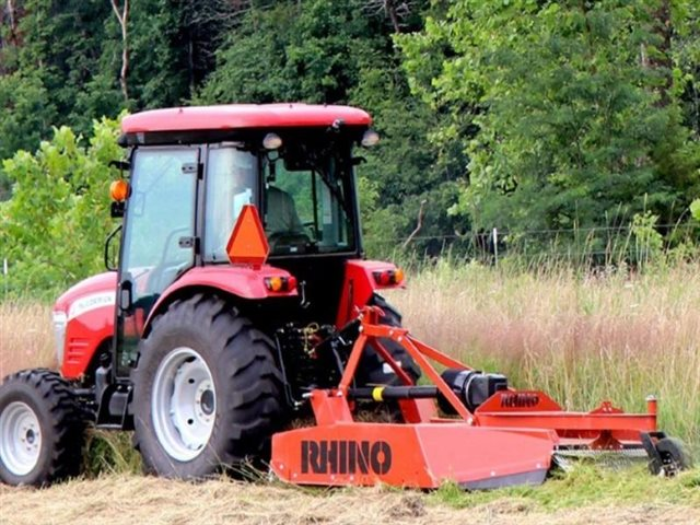 TW35 at Keating Tractor