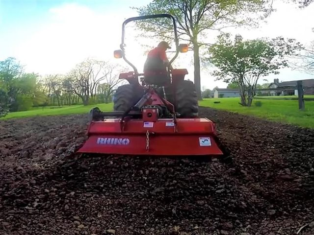 REB84 at Keating Tractor