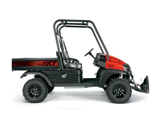 Diesel at Bulldog Golf Cars
