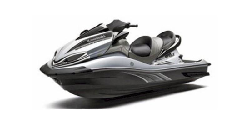 2012 Kawasaki Jet Ski® Ultra® 300LX | Thornton's Motorcycle Sales