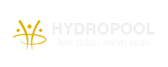 Hydropool Hot Tubs and Swim Spas at J&B Cycle and Marine