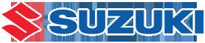 Rod's Ride On Powersports Suzuki Inventory