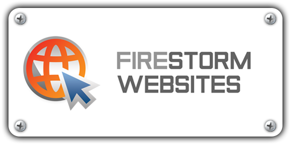 Firestorm Websites