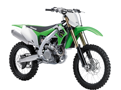 Shop Dirt Bikes at Kawasaki Yamaha of Reno