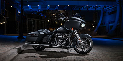 New Harley-Davidson Inventory at Harley-Davidson of Atlanta