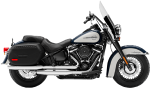 New & Pre-Owned Harley-Davidson Softail Inventory