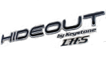 Hideout RV Inventory at Youngblood RV Sales & Service